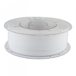 EasyPrint PLA Filament - 1.75mm - 1 kg - White