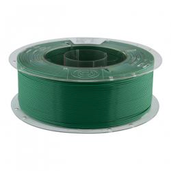 EasyPrint PLA Filament - 1.75mm - 1 kg - Green