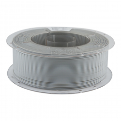 EasyPrint PLA Filament - 1.75mm - 1 kg - Light Grey