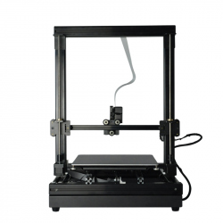 Wanhao Duplicator D9 Mark I/30 30*30*40 cm – Large 3D printer buy