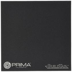 "BuildTak 3D Print Surface - 203 x 203 mm (8"" x 8"")"