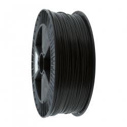 PrimaSelect PLA Filament - 1.75 mm - 2.3 kg - Black