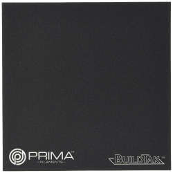 "BuildTak 3D Print Surface - 203 x 254 mm (8"" x 10"")"