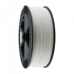 PrimaSelect PLA Filament - 1.75 mm - 2.3 kg - White