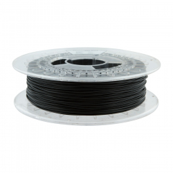 PrimaSelect FLEX Filament - 1.75 mm - 500g - Black