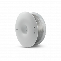 Filament Fiberlogy PET-G 1,75 mm 0,85 kg - Transparent