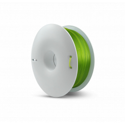 Filament Fiberlogy PET-G TR 1,75 mm 0,85 kg - Verde Deschis