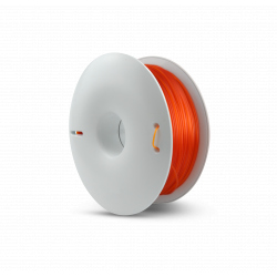 Filament Fiberlogy PET-G TR 1,75 mm 0,85 kg - Portocaliu