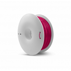 Fiberlogy Filament HD PLA Pink 1,75 mm 0,85 kg
