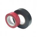 Insulating Tape PVC