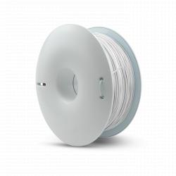 Fiberlogy FiberFlex 40D Filament White 1.75 mm 0.85 kg