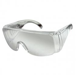 Ochelari De Protectie Etp.