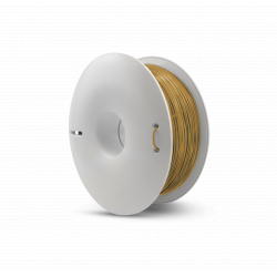 Filament Fiberlogy Easy PLA Old Gold 1,75 mm 0,85 kg