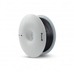 Filament Fiberlogy Easy PLA 1,75 mm 0,85 kg - Gri Cameleon