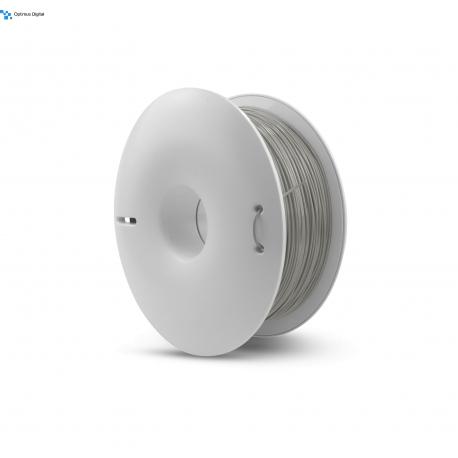 Filament Fiberlogy Easy PLA 1,75 mm 2,5 kg - Gri