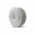 Fiberlogy Filament Easy PLA Gray 1,75 mm 2,5 kg