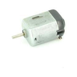 Motor Biaxial 130-15140