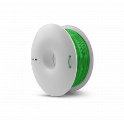 Filament Fiberlogy HD PLA 1,75 mm 0,85 kg - Verde