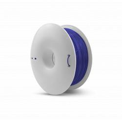 Filament Fiberlogy HD PLA 1,75 mm 0,85 kg - Albastru Marin