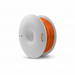 Filament Fiberlogy HD PLA 1,75 mm 0,85 kg - Portocaliu