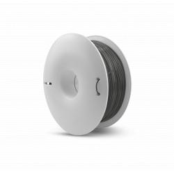 Fiberlogy FiberFlex 40D Filament Graphite 1.75 mm 0.85 kg