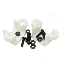 Pereche de corniere pentru motoare N20
