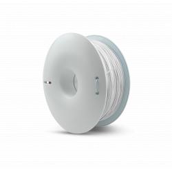 Fiberlogy FiberFlex 30D Filament White 1.75 mm 0.85 kg