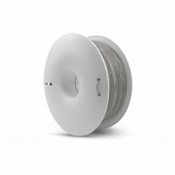 Fiberlogy FiberFlex 30D Filament Gray 1.75 mm 0.85 kg