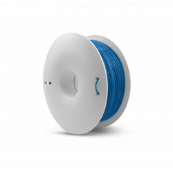 Fiberlogy FiberFlex 30D Filament Blue 1.75 mm 0.85 kg