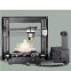 Imprimanta 3D Wanhao Duplicator i3 V2.1