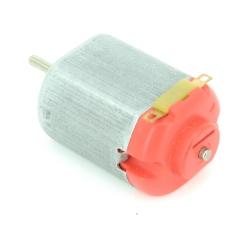 Motor 130-13200