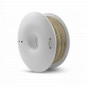 Fiberlogy FiberWood Filament Natural 1.75 mm 0.75 kg