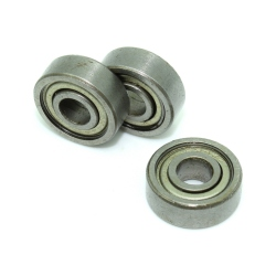 Miniature Ball Bearing (4 mm internal diameter)