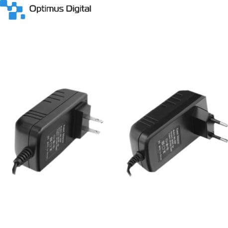 12 V Adapter (2A)