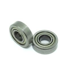 Rulment in Miniatura cu Diametru interior 5 mm
