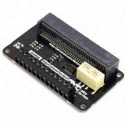 Automation:bit for Add-on micro:bit
