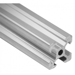 V-Slot Aluminium Profile 7.5 cm