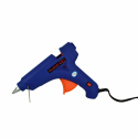 Plusivo Glue Gun 100 W with On/Off Switch