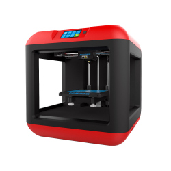 Flashforge - New Finder 3D Printer