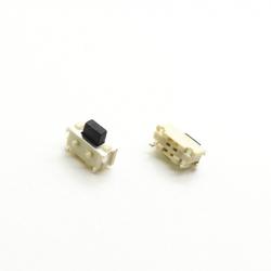 Button 2x4x3.5 mm