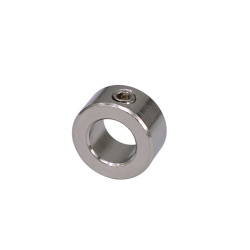 Lock for T8 Screw