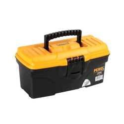 Toolbox 320x165x136 mm