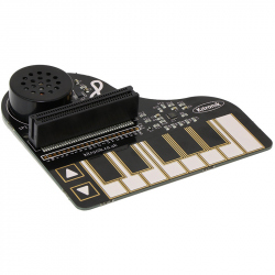 KLEF Piano for the BBC micro:bit