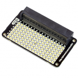 Scroll:Bit Display LED pentru Micro:Bit