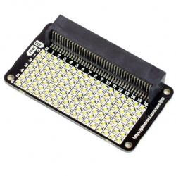 Scroll:Bit Display LED pentru Micro:Bit