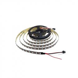 144 pcs RGB LED (NEOPIXELS) WS2812B