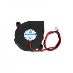 Cooling Fan 50x50x15 5 V
