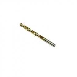 Titanium Drill 3.2 mm