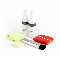 6-in-1 LCD Cleaning Kit