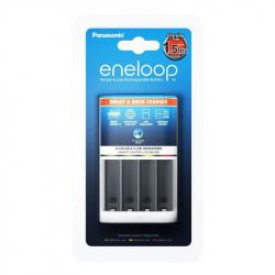 Panasonic Eneloop BQ-CC55 (CC16)